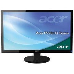 acer-p226hqvbd