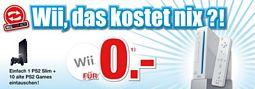 alte-ps2-slim-gegen-wii-tauschen-bei-gamestop