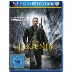 amazon-3-blurays-27euro
