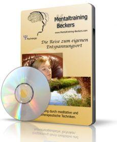 gratis-entspannungs-cd-herunterladen-ersparnis-2990euro