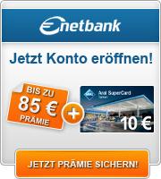 netbank Tanken Banner 180x200