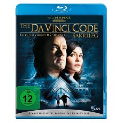 the-da-vinci-code-sakrileg-extended-bluray