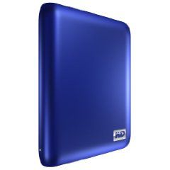 wd-wdbacx0010bbl-my-passport-essential-1tb-usb30
