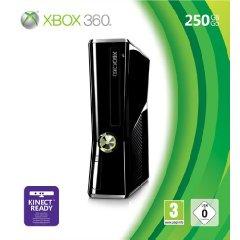 xbox360-slim-250gb