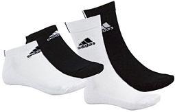 9-paar-adidas-sportsocken-schwarz-weiss