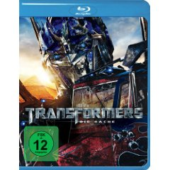amazon-3-blurays-fuer-25euro