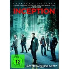 amazon-aktion-555euro-pro-dvd