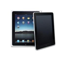apple-ipad-64gb-3g-guenstig-kaufen