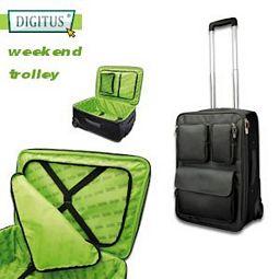 digitus-trolley-guenstig-kaufen