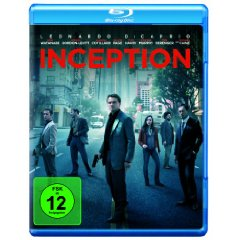 inception-bluray-guenstig-kaufen