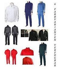 kappa-trainingsanzug-dueduedue-guenstig