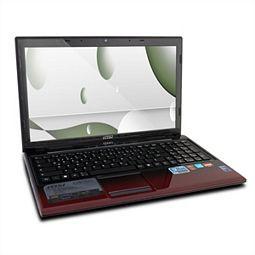 msi-cr650-e2423fd-black-red-notebook