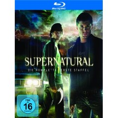 supernatural-staffel1-bluray