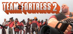 team-forterss-2-kostenlos-herunterladen