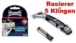 wilkinson-quattro-titanium-precision-rasierer-mit-trimmer