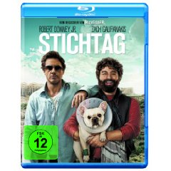 3-bluray-25-euro-amazon