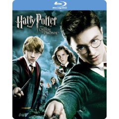 harry-potter-797euro-steelbook
