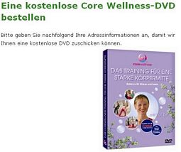kostenlose-core-wellness-cd-bestellen
