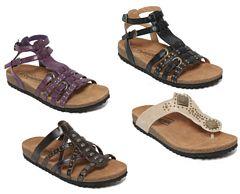 trendige-sandalen-etc