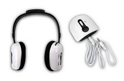 kabellose-kopfhoerer-radio-ebay-wow