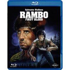 rambo-first-blood-bluray