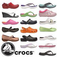 verschiedene-crocs-01082011