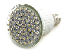 ebay-wow-led-spots-3-fassungen-3-watt