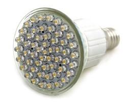 ebay-wow-led-spots-3-fassungen-3-watt