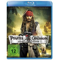 pirates-of-the-caribbean-fremde-gezeiten-bluray