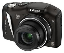 canon-powershot-sx130is