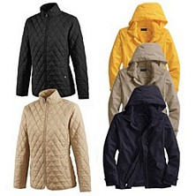 lands-end-windbreaker-dory-lands-end