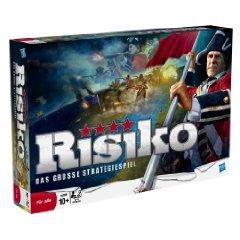 risiko-hasbro-28720100