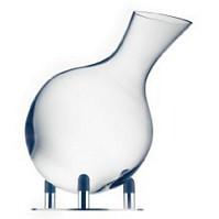 wmf-dekantierflasch-mit-sockel