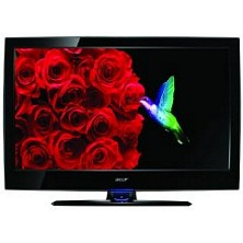 acer-at2058ml