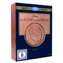 koenig-der-loewen-1-3-trilogie-holzbox-bluray