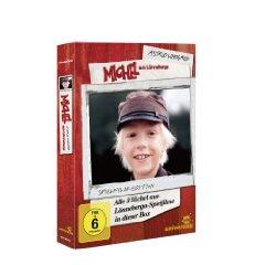 michel-aus-loenneberga-3-dvds