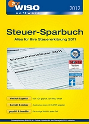 wiso-steuersparbuch-pc