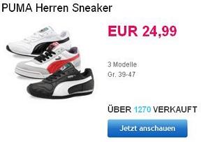 puma-sneaker-wow-januar-2012