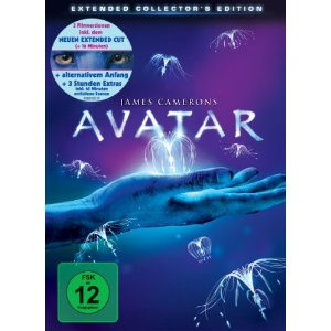 avatar-extended-collectors-edition-bluray-3-discs