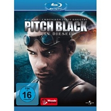 pitch-black-auf-bluray