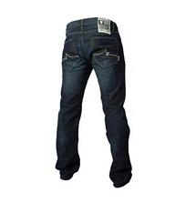 american-life-denim-jeans-guenstig-zu-kaufen