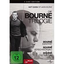 bourne-trilogie-auf-dvd