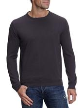 esprit-sweater-c-neck-herren
