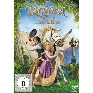 rapunzel-neu-verfoehnt-auf-dvd