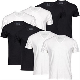 wow-puma-tee-shirts
