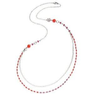 jewels-leonardo-13199