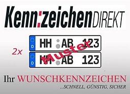 wunschkennzeichen-direkt-guenstiger-ebay