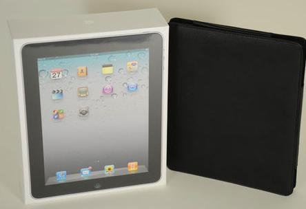 ipad-1-32gb-wifi-3g-ebay-wow