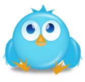 Folge dealman.de auf Twitter!